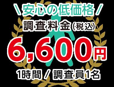 埼玉県 浮気調査
